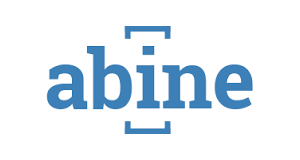 abine-2