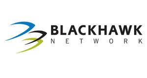 blackhawk-2