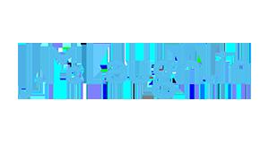 j-mclaughlin-logo
