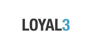 loyal-3-2