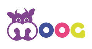moogsoft-logo