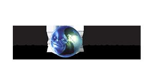 planet-ecosystems-logo