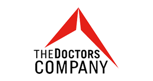 the-doctors-company-logo