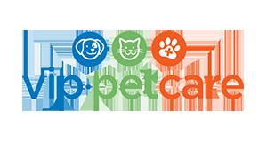 vip-petcare-logo